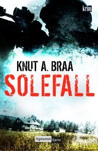 solefall