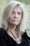 Lene Lauritsen Kjolner (c) Espen Winther FARGE
