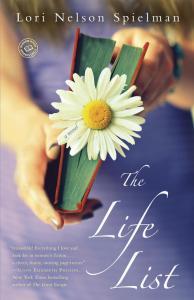 the-life-list