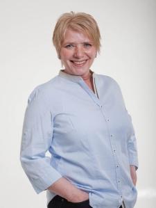 Heidi-Bjørnes-högupp1595