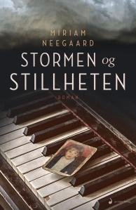 stormen_og_stillheten-hoy