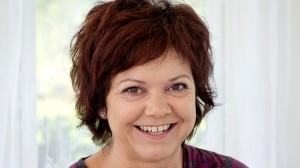 Kristin Helgeland