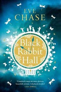 black rabbit hall.jpg