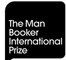 Man-Booker-International-Prize-Logo