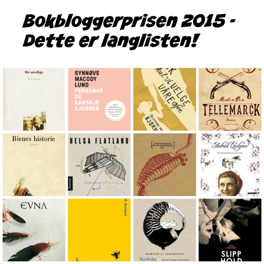 bokbloggerprisen langlisten.jpg