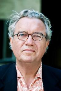 Torgeir Renolledo Pedersen August 2008
