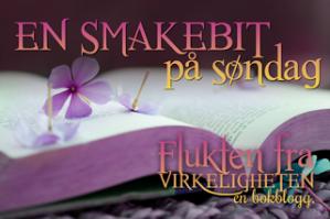 smakebit logo