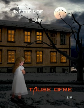 Tause ofre
