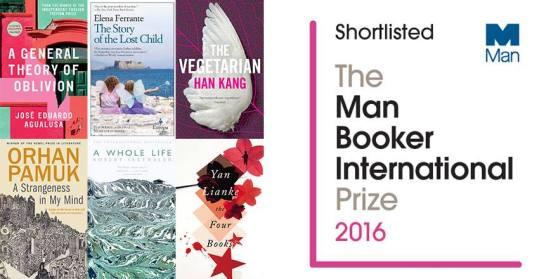 manbookerinter shortlist 2016