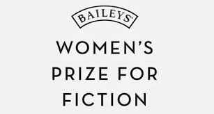 womens prize