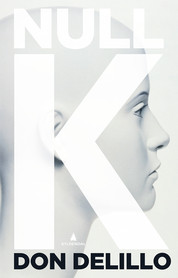 Null-K_productimage