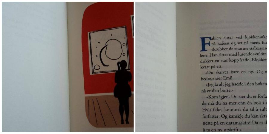 moyes-collage