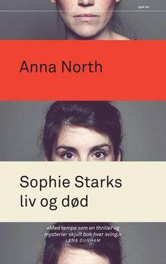 sophie-starks-liv-og-dod