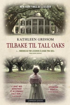 tilbake-til-tall-oaks