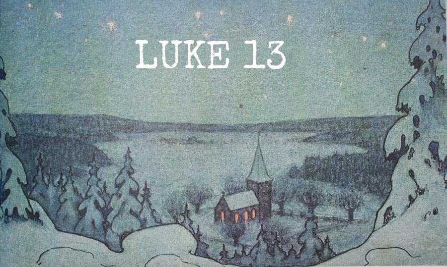 luke-13