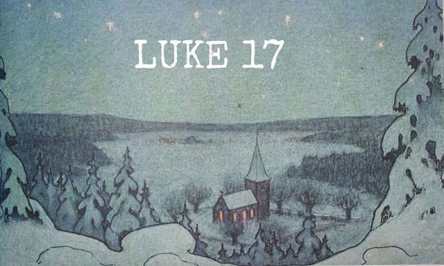 luke-17