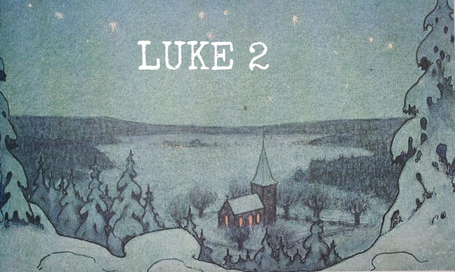 luke-2
