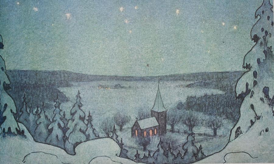 luke-til-julekalender