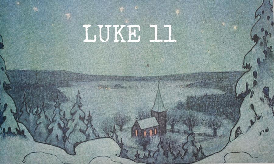 luke-11