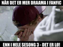 skam-meme-10