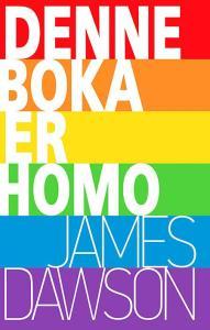 denne-boka-er-homo