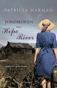 jordmoren-fra-hope-river