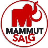 mammut_logo_200