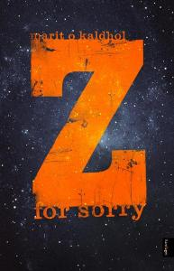 z-for-sorry