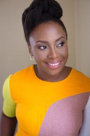 Adichie-Chimamanda-Ngozi_productimage