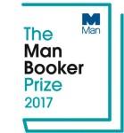 manbooker2017 ok