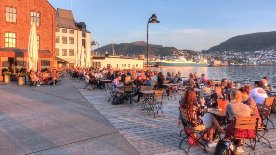 norway-bergen-restaurants-usf-verftet_tone_dsc01497b