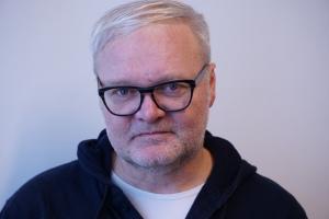 Backe-Madsen-Lars_Foto-Gyldendal