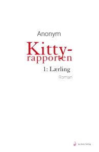kitty_rapporten_1_laerling