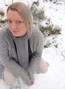 Kjelland-Rebecca