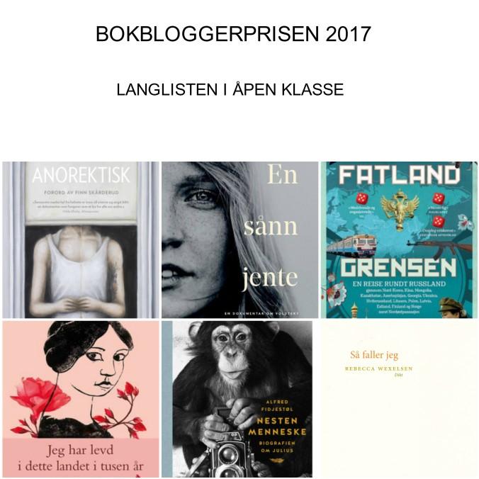LANGLISTEN 2017 bbp ÅPEN KLASSE.jpg