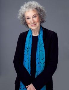Atwood-Margaret