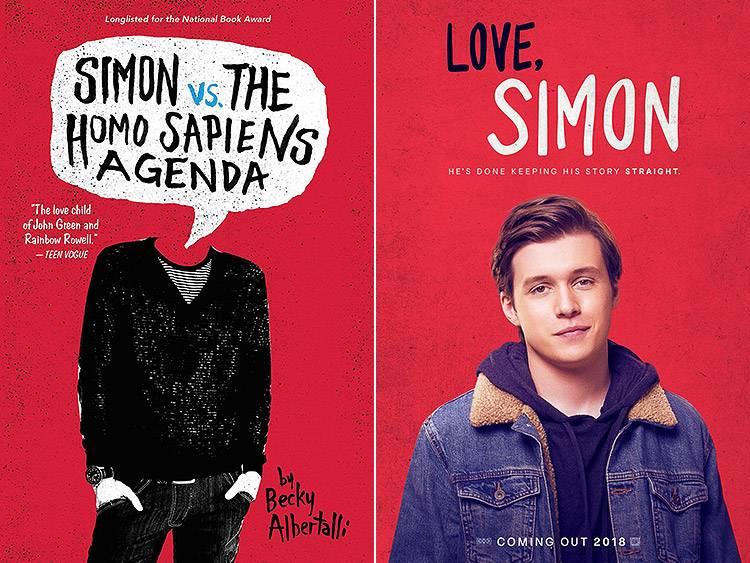 love-simon