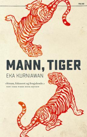 mann,tiger