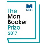 manbooker2017-ok