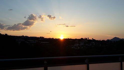 solnedgang 30