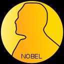 nobelprisen