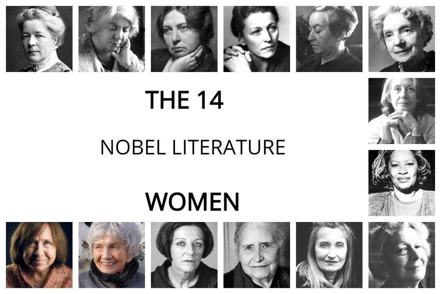 the nobel women collage OK.jpg