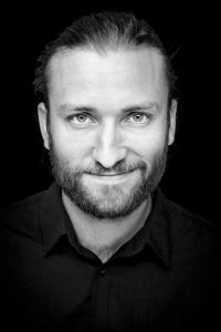 Birger Emanuelsen.