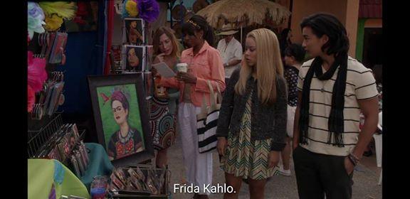 kahlo 3