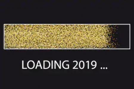 loading 2019.jpg