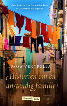 historienomenanstendigfamilie