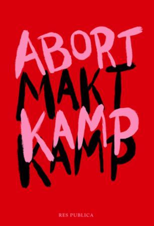 abortkamp maktkamp