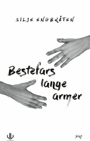 BESTEFARS LANGE ARMER