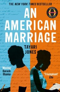 AnAmericanMarriage9781786075192-378x581