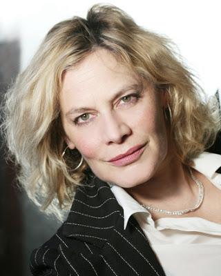 Deborah-Levy.jpg